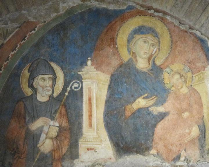 http://www.romainteractive.com/immagini/medioevo_romano/scuola_romana/maestro_saba.jpg
